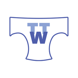 Fundraising Page: Trista's Tighty Whities